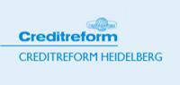 creditreform_heidelberg_2