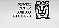 servicecenter-schloss_heidelberg_2