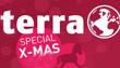sc-xmas-special_1116_2
